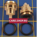 Комплект клапанов Carel 1309611AXX