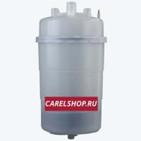 Цилиндр Carel BLCT1D00W2 для воды высокой жесткости