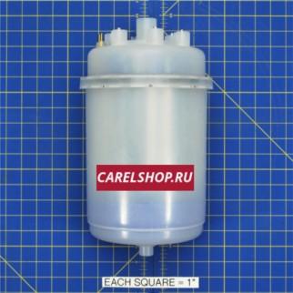 Цилиндр Carel BLCT2A00W1 для воды низкой жесткости