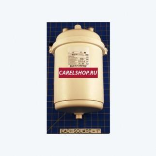 Цилиндр Carel BLCT2A00W2 для воды низкой жесткости