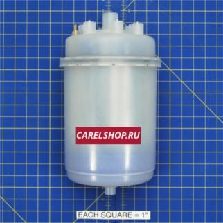 Цилиндр Carel BLCT2B00W0 для воды низкой жесткости