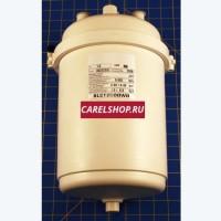 Цилиндр Carel BLCT2B00W2 для воды низкой жесткости