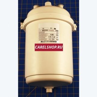 Цилиндр Carel BLCT2C00W2 для воды средней жесткости