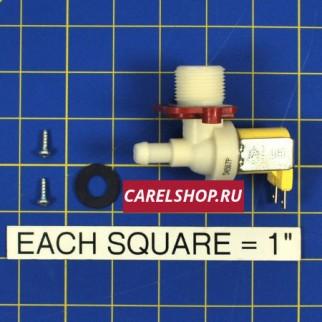 Питательный клапан Carel KITVC00070