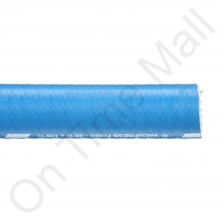 Трубка Carel 1312365AXX