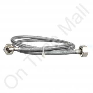 Трубка Carel FWH3430003