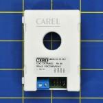 Трансформатор тока Carel UEKTAM0000