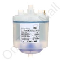 Цилиндр Carel BL0SRF00H2 для воды высокой жесткости