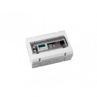 Электрический блок Carel UCQ065D100