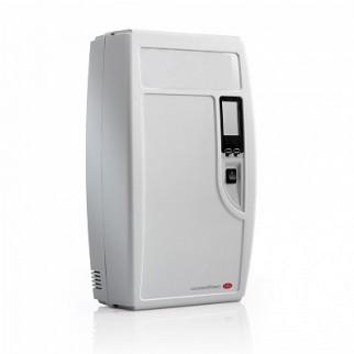 Увлажнитель Carel CompactSteam CH004N2003