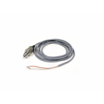 Датчик давления пьезоэлектрический Carel SPK1000000