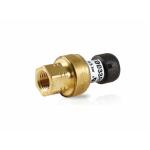 Датчик давления логометрический Carel SPKT0053R0