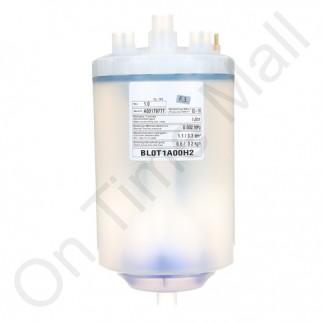 Цилиндр Carel BL0T1A00H2 для воды низкой жесткости