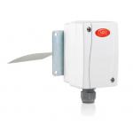 Датчик скорости потока воздуха Carel DCFL000100