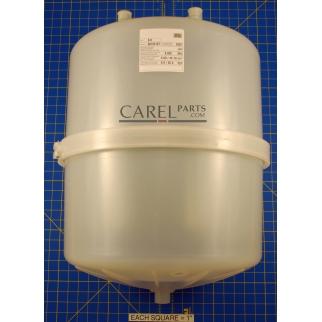 Цилиндр Carel BL0T5B00H0 для воды низкой жесткости