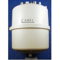 Цилиндр Carel BLCT5C00W0 для воды средней жесткости