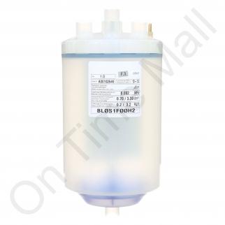 Цилиндр Carel BL0S1F00H2 для воды высокой жесткости