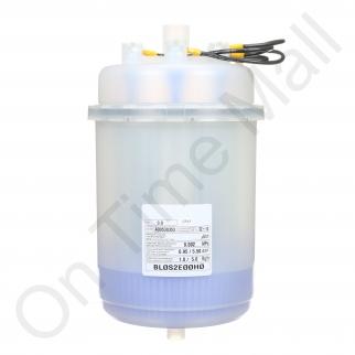 Цилиндр Carel BL0S2E00H0 для воды низкой жесткости