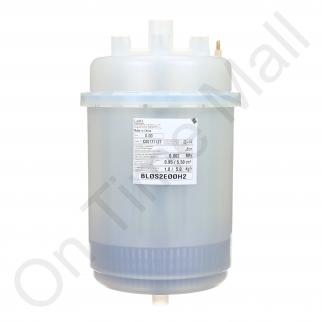 Цилиндр Carel BL0S2E00H2 для воды низкой жесткости