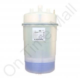 Цилиндр Carel BL0S3E00H2 для воды низкой жесткости