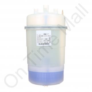 Цилиндр Carel BL0S3F00H2 для воды высокой жесткости
