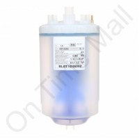 Цилиндр Carel BL0T1D00H2 для воды высокой жесткости