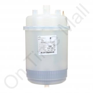 Цилиндр Carel BL0T2B00H0 для воды низкой жесткости
