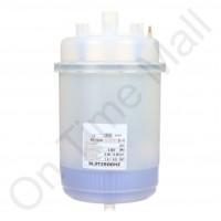 Цилиндр Carel BL0T2B00H2 для воды низкой жесткости