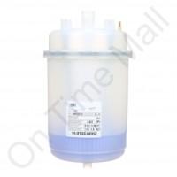 Цилиндр Carel BL0T2C00H2 для воды средней жесткости