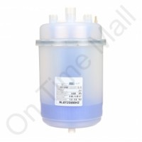 Цилиндр Carel BL0T2D00H2 для воды высокой жесткости