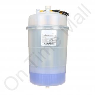 Цилиндр Carel BL0T3A00H1 для воды низкой жесткости