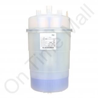 Цилиндр Carel BL0T3A00H2 для воды низкой жесткости