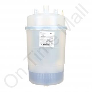 Цилиндр Carel BL0T3B00H0 для воды низкой жесткости