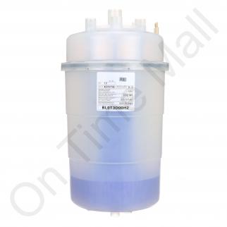 Цилиндр Carel BL0T3D00H2 для воды высокой жесткости