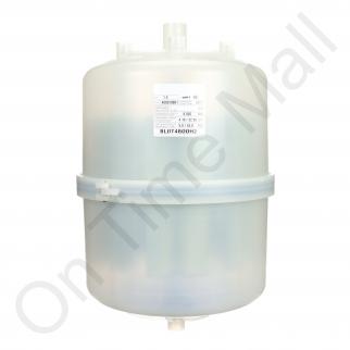 Цилиндр Carel BL0T4B00H2 для воды низкой жесткости