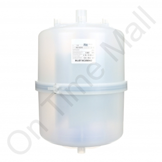 Цилиндр Carel BL0T4C00H2 для воды средней жесткости