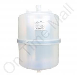 Цилиндр Carel BL0T4D00H2 для воды высокой жесткости