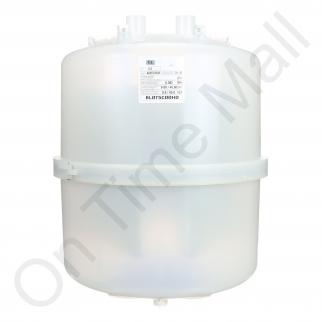 Цилиндр Carel BL0T5C00H0 для воды средней жесткости