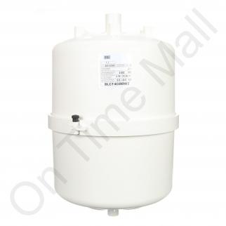 Цилиндр Carel BLCT4C00W2 для воды средней жесткости