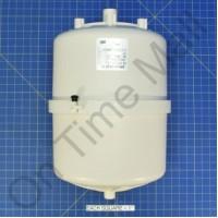 Цилиндр Carel BLCT4D00W2 для воды высокой жесткости