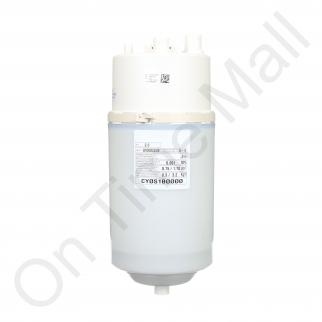 Цилиндр Carel CY0S1B0000