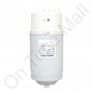 Цилиндр Carel CY0S1C0000