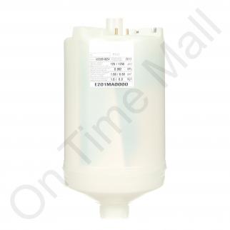 Цилиндр Carel E201MA0000