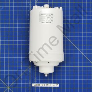 Цилиндр Carel E401TA000C