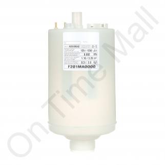 Цилиндр Carel F201MA0000