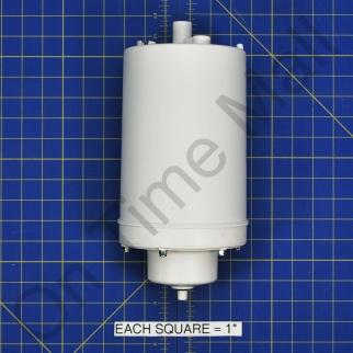 Цилиндр Carel F401TA000C