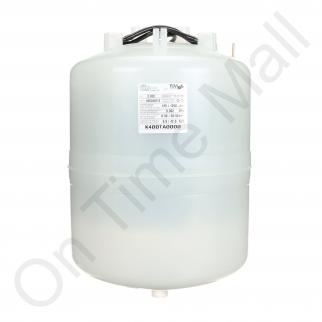 Цилиндр Carel K400TA0000